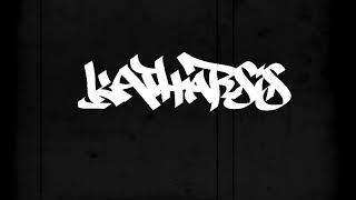 Katharsis - 90%