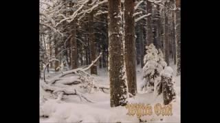 """White Oak - """"Omwenteling II: Geest"""""""