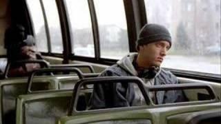 Eminem-Lose yourself (instrumental)