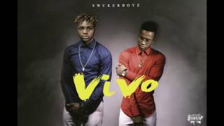 Swckerboyz ft Deejay Telio - Sacode