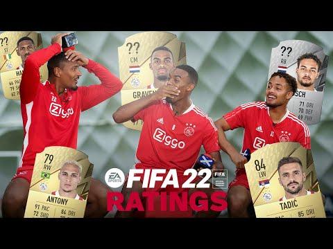 AFC Ajax