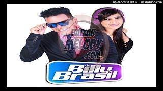 Billy Brasil - KDC  ( 2016 )