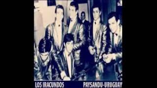 Los Iracundos - Yo Quiero Ser Un Triunfador