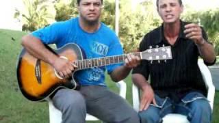 ADALBERTO E ADRIANO Atitude Interpreti Cláudio&Ricardo