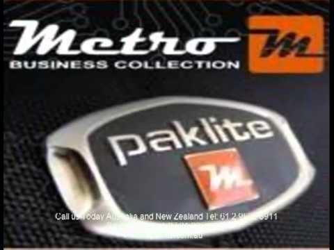 Paklite Best Travel Luggage Backpacks Cases  in Australia