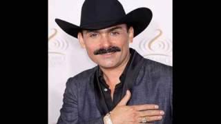El Chapo de Sinaloa - Para que regreses