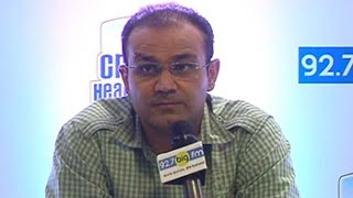 Pakistan have the best attack in World T20: Sehwag