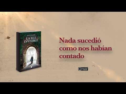 Vidéo de Umberto Eco