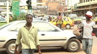 Cameroun, ACCORDS DE FINANCEMENT AVEC LA BID