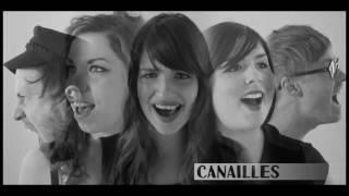 """Teaser """"Guinguettes de l'Auzon"""" 2016"""