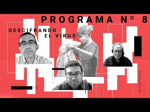 ¿Y si el coronavirus entró en España en el Mobile de 2019? | Descifrando el virus. Episodio 8
