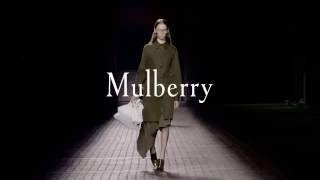 Mulberry chooses The Printworks for London Fashion Week