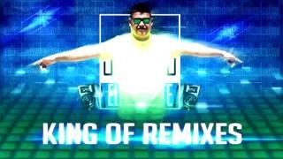 Wa Ragga (RmX DJ OCTAVIO EL DEMENTE)