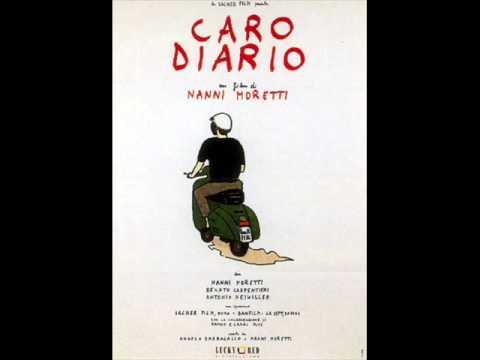 nicola-piovani-caro-diario-1993-lavocedelpadrone78