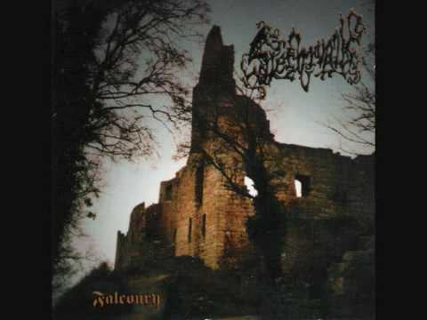 slechtvalk-cries-of-the-haunted-forevermetalman