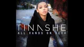 All Hands On Deck Tinashe instrumental