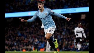 Brahim Diaz 'invisible' for Santiago Solari, Manchester City exit not going swimmingly - Sport Witne