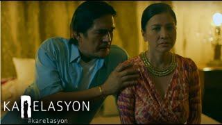 Karelasyon: The affair with the maid (full episode) width=