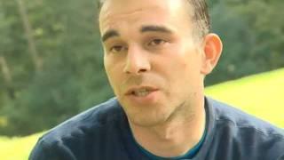Syrien:  Immer mehr syrische Soldaten desertieren - News 28.09.2011
