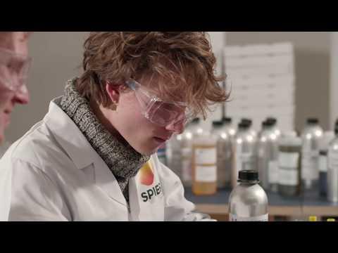 Fragrance Flashback - duften af minder