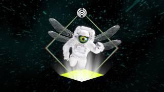 Bassnectar - Zodgilla ★ [Unlimited]