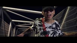 Sid MSC - Bendita Vida (Ft. Chikis RA & Richard Ahumada) (Video Oficial)