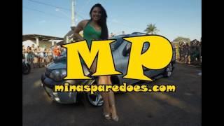 Mc don Juan -Quero te ver contente (versão grave automotivo)- DJ Davison
