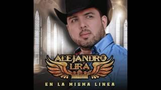 Alejandro Lira Te Hare Mia
