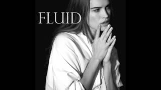 AMES - Fluid (Audio)
