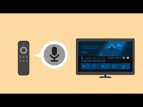 amazon.co.uk & Amazon Promo Codes video: Fire TV Basics
