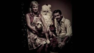 A Very Vintage Christmas.mov