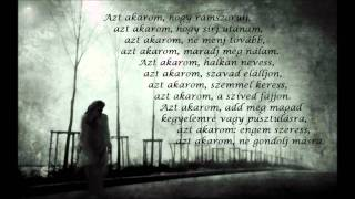 Ignotus Pál Akarom