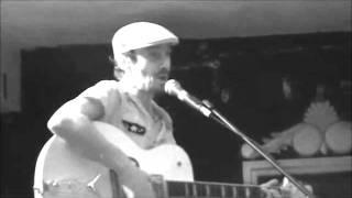 Manu Chao - Me Quedo Contigo (Si Me Das A Elegir)