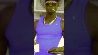 Gucci Man - Panda