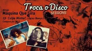 Troca O Disco Sessions - #81.