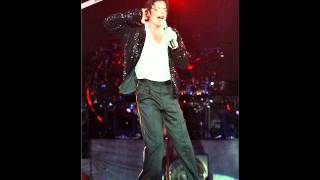 Pretty young thing karaoke (with background vocals )---Michael Jackson