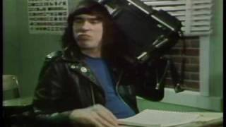 Rock & Roll High School - The Ramones