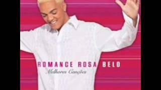 Belo - Romance Rosa ♪♫
