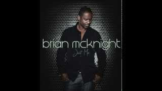 Brian McKnight - Temptation (Live)