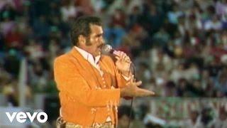 Vicente Fernández - Y Como Es El?