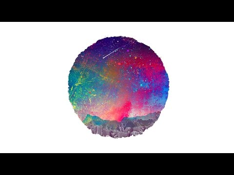 khruangbin-the-universe-smiles-upon-you-lp-sampler-late-night-tales