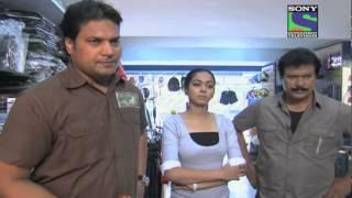 CID - Episode 613 - Galli Cricket Ka Khooni Raaz