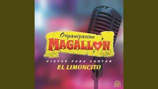 Camaron Caramelo (Karaoke Version)