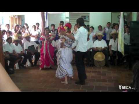 Conozca a la Ciudad de Masaya, Nicaragua