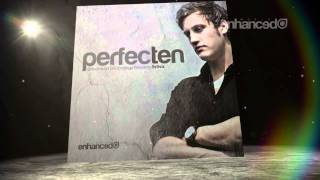 Perfect Ten: Temple One feat. Hannah Ray - Autumn Leaves (Estiva Remix)