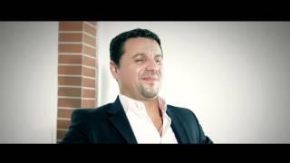 NICU PALERU - Am plecat de jos (Videoclip original)