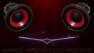 Post Malone ft. 21 Savage - Rockstar (Ilkay Sencan Remix)