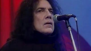 Pappo - Ella es un ángel (CM Vivo 2004)