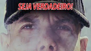 TRETA MC LAN E LOUCO DE REFRI MANDANDO RECADO PARA OS YOUTUBERS APROVEITADORES