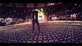 Elderbrook - How many Times (original mix) Choreography by Dober Jonik